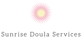 Sunrise Doula Services